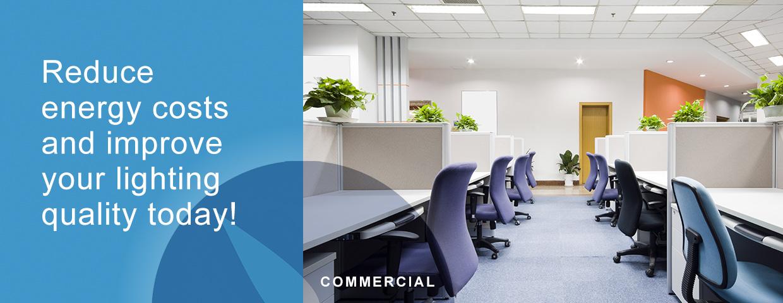 ptn-commercial-banner