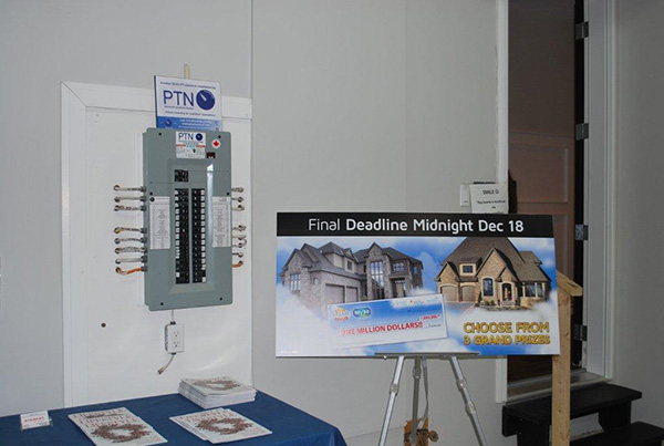ptnelectrical_showcase_dreamlottery2014_3-2