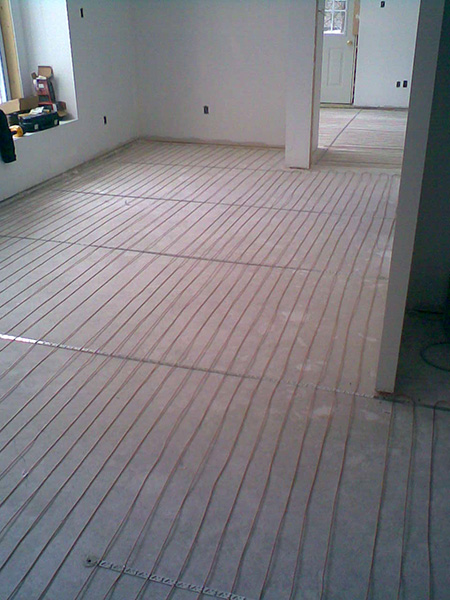 ptnelectrical_showcase_in-floor-heating-2